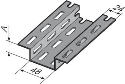 OMEGA A575 - 3M