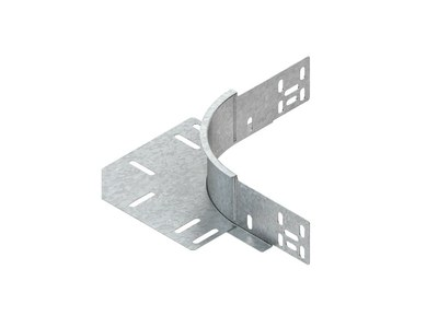 ECLISSE D'ANGLE