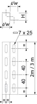 Z A570 - 3M