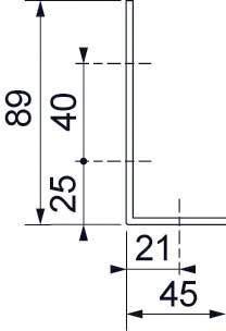 L A603 - 3M