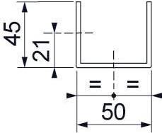 U A603 - 3M