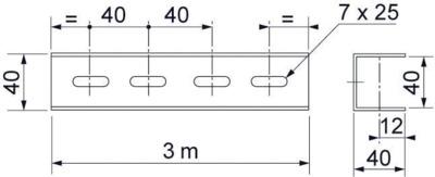 U A585 - 3M