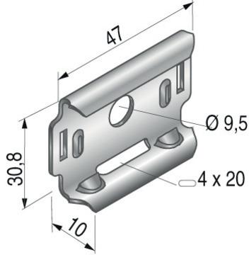 T25/50