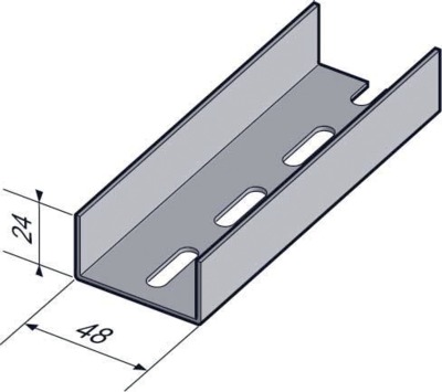 U A580 - 3M
