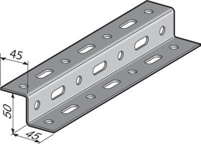 Z A603 - 3M